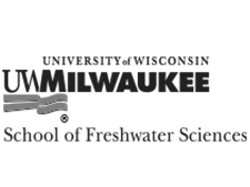 University of Wisconsin: School of Freshwater Sciences