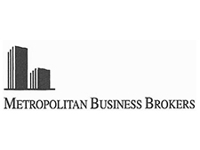 Metropolitan Business Brokers