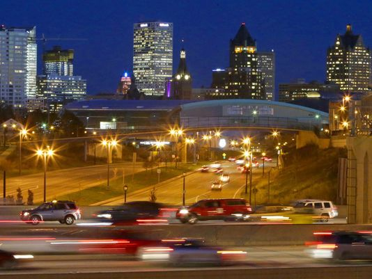 The 5 biggest venture capital deals in the Milwaukee area in 2017