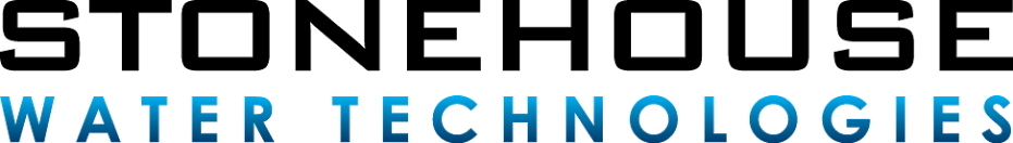 Stonehouse Water Technologies